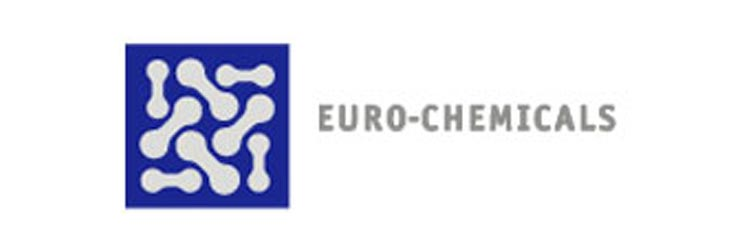 Euro-Chemicals